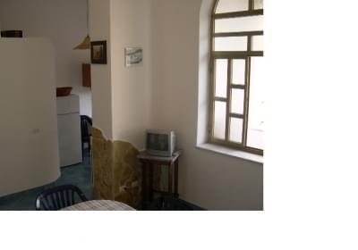 Casa Vacanze Appartamento Case Vacanze